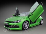 1_Je_Design_VW_Sciro